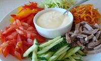 salat_kozel_v_ogorode