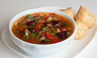 bean-soup-1