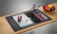мойка для кухни фото