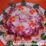 salat_seledka_pod_shuboy_foto_20