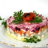 salat_seledka_pod_shuboy_foto_21
