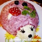 salat_seledka_pod_shuboy_foto_22