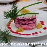 salat_seledka_pod_shuboy_foto_29