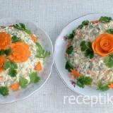 idei_kak_ukrasit_salat_olivye_04