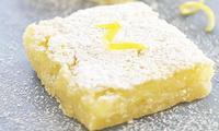Лимонный-пирог-2