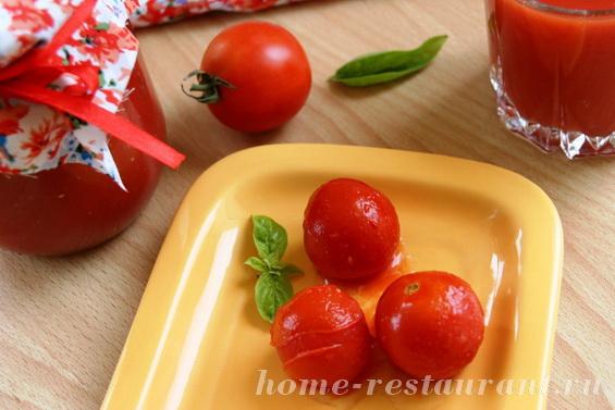 помидоры фото 6