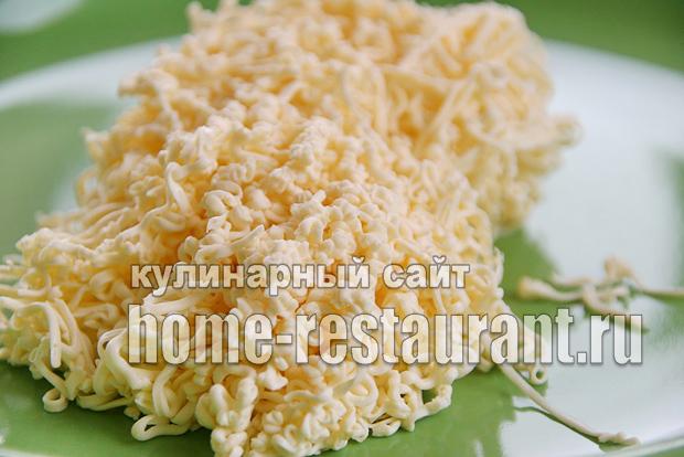 Лаваш с крабовыми палочками и плавленым сыром_08