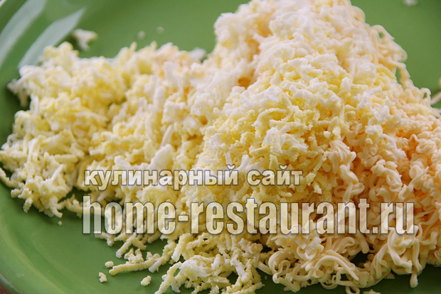 Лаваш с крабовыми палочками и плавленым сыром_09