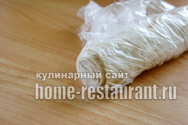 Лаваш с начинкой «Сырный микс»_04