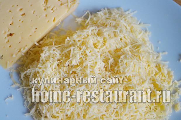 Лаваш с начинкой с грибами и сыром_02