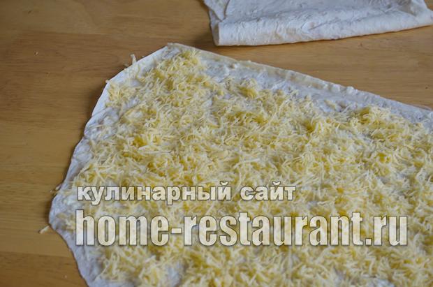 Лаваш с начинкой со шпротами и сыром_05