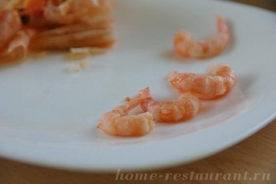 закуска с сырным салатом фото 8