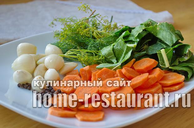 Консервированные помидоры с лимонной кислотой фото_02