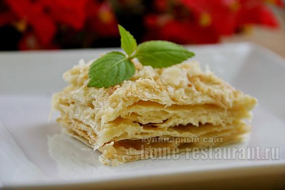 масляный крем для торта со сгущенкой