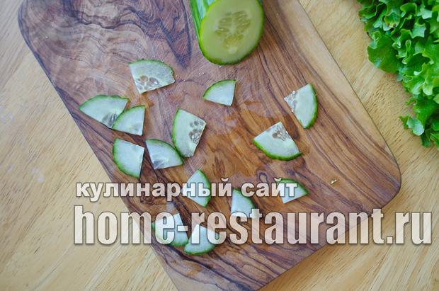 Начинка для тарталеток с икрой и авокадо_06
