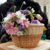 oformlenie-pashalnoy-korzinyi-foto_04