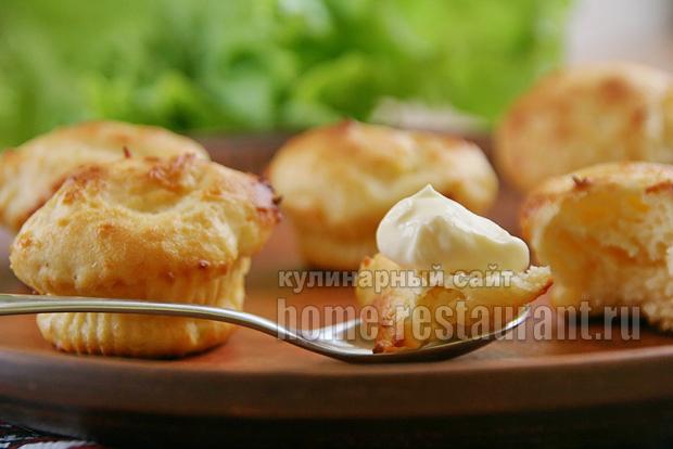 Сырники с манкой фото 11