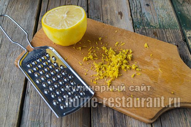 Оладьи без яиц на кефире рецепт с фото _8