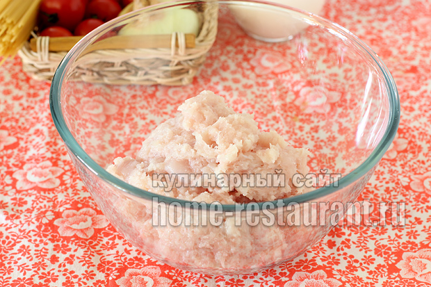 запеканка с макаронами в духовке с фото_04