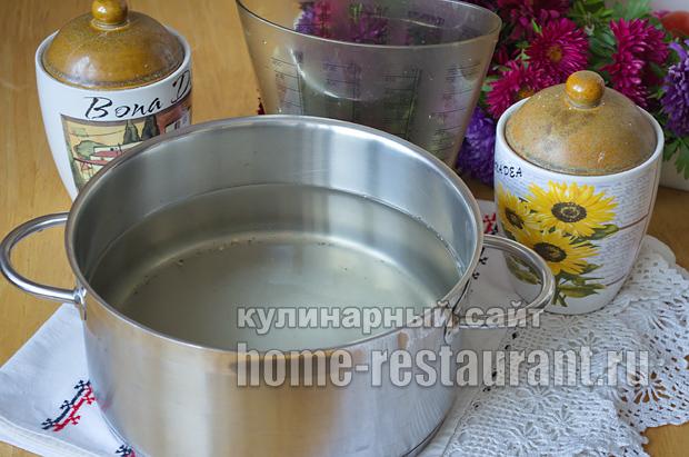 Маринованные помидоры пальчики оближешь рецепт с фото_07