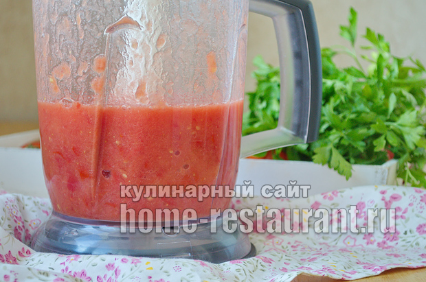 Салат из баклажанов на зиму с рисом фото_08