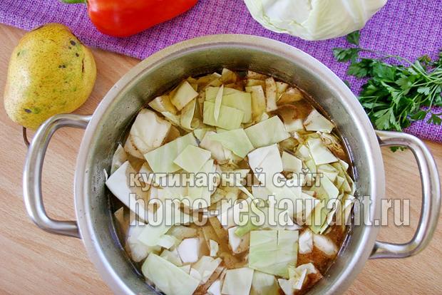 закуска из болгарского перца фото 6
