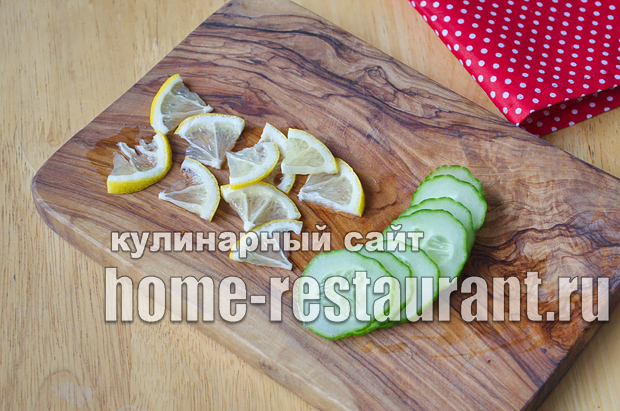 Тарталетки с икрой и сливочным сыром_7