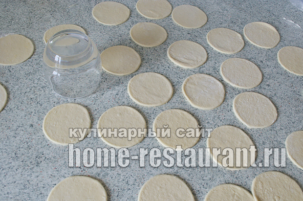 Домашние пельмени- рецепт с фото_08