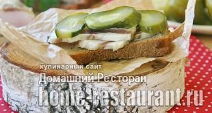 Малосольные огурцы с хлебом фото_03