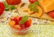 Салат «Анкл бенс» с тыквой фото