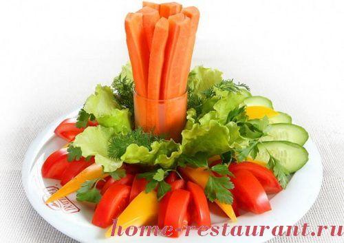 Фото рецепты пошаговые блюда со шпинатом