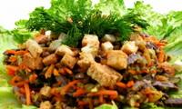 салат обжорка фото