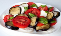 salat_s_mocarelloj_1