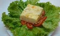 http://home-restaurant.ru/wp-content/uploads/2011/07/zapekanka_iz_tsvetnoy_kapusti.jpg