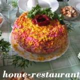 salat_seledka_pod_shuboy_foto_05