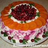 salat_seledka_pod_shuboy_foto_3