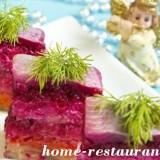 salat_seledka_pod_shuboy_foto_30