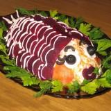 seledka-pod-shuboi-nastoyashaya_1