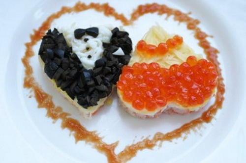 http://home-restaurant.ru/wp-content/uploads/2011/11/ukrashenie_salatov_09.jpg