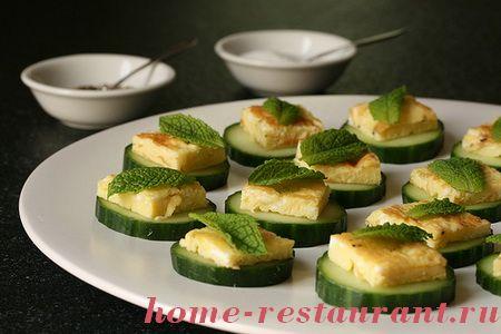 Козий сыр рецепт приготовления
