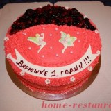 kak_ukrasit_tort_19