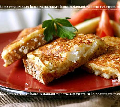 Бутерброды из лаваша рецепт с фото. Как сделать горячие 71