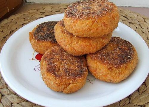 вареники с мясом и картошкой фото рецепт