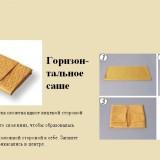 kak_slozhit_salfetki_01
