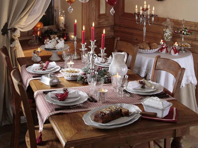 Статья советская сервировка стола в ресторане фото