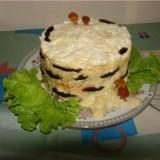 salat_belaya_bereza_retsept_s_foto_04