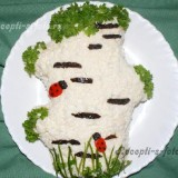 salat_belaya_bereza_retsept_s_foto_07