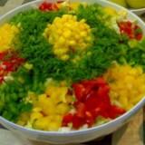 salat_svetofor_122