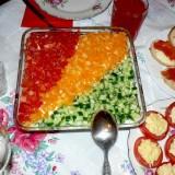 salat_svetofor_269