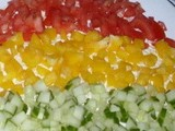 salat_svetofor_3
